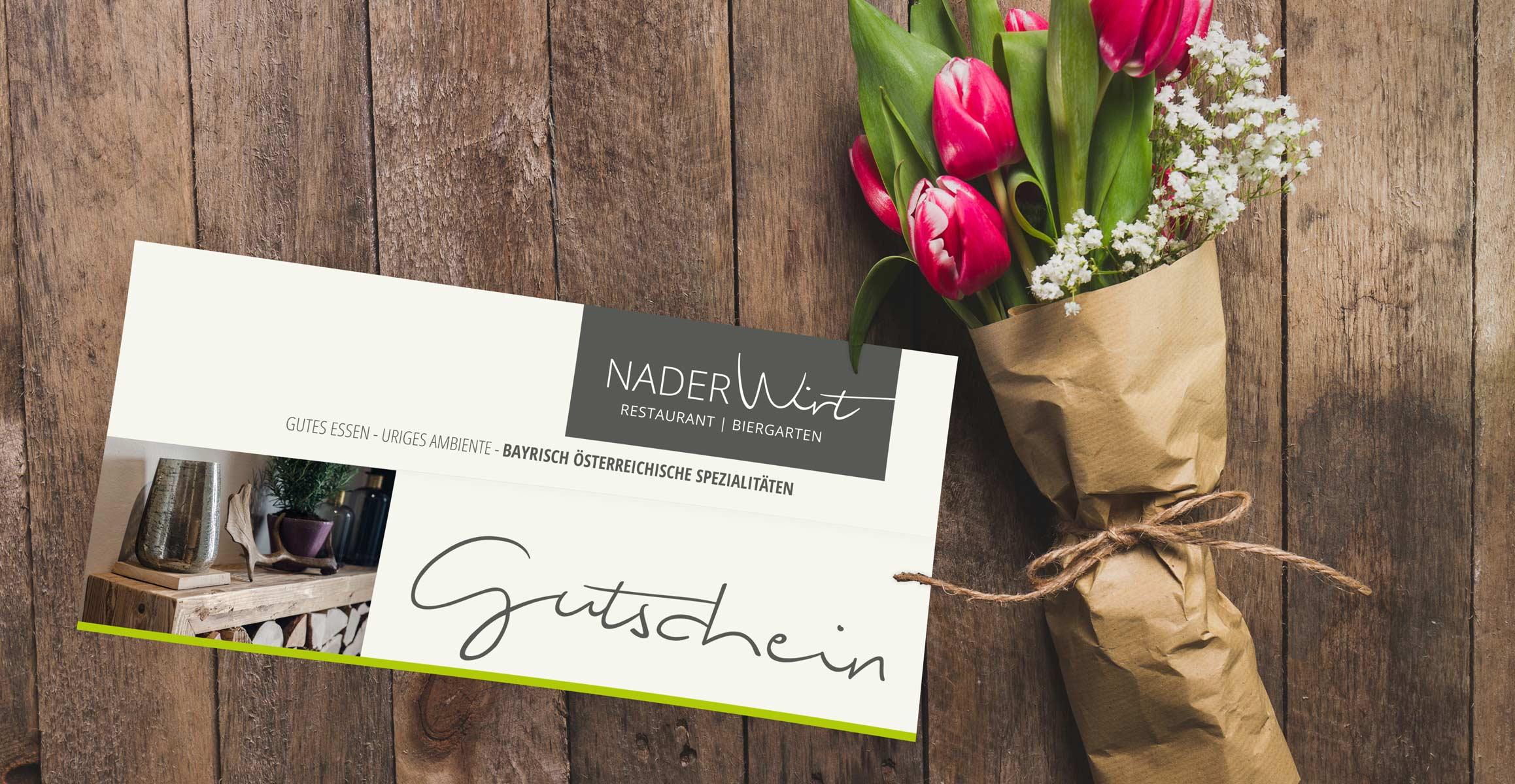 Willkommen - NaderWirt - Restaurant & Biergarten in Würding / Bad ...